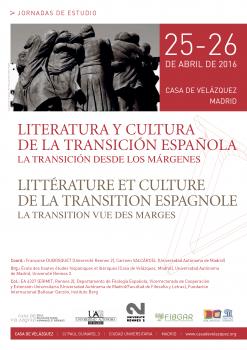 Litterature_et_culture_de_la_transition_espagnole