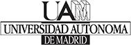 Logo_UAM.jpg
