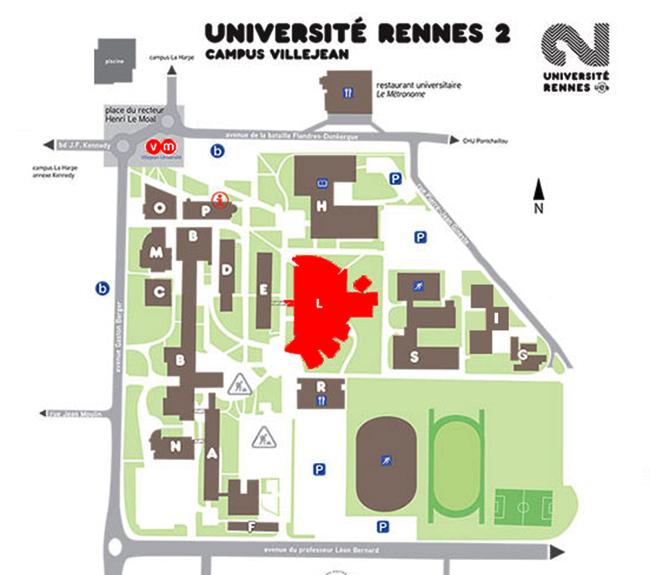Map_Campus.jpg