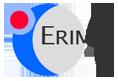 logo_ERIMIT.png
