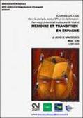 memoire_et_transition_en_espagne.jpg